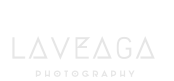 Laveaga Photography Logo
